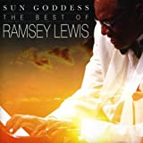 Sun Goddess: Best of Ramsey Lewis
