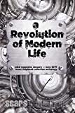 img - for the Revolution of Modern Life: cc&d magazine January-June 2019 issue and chapbook collection anthology book / textbook / text book