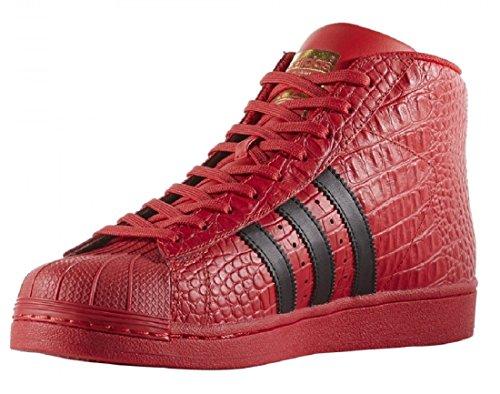 Sneaker Adidas Da Uomo Modello Originale Da Uomo