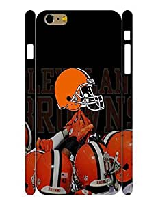 Inspirational Dustproof Stronger Football Men Print Sports Game Team Logo Case For HTC One M7 Cover