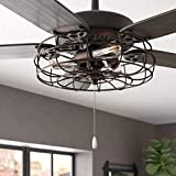 Ceiling Fan Chain Pulls White Wooden Pull Chain