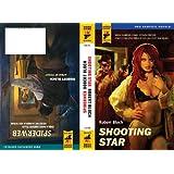 Shooting Star/Spiderweb (Hard Case Crime (Mass Market Paperback)) ~ Robert Bloch