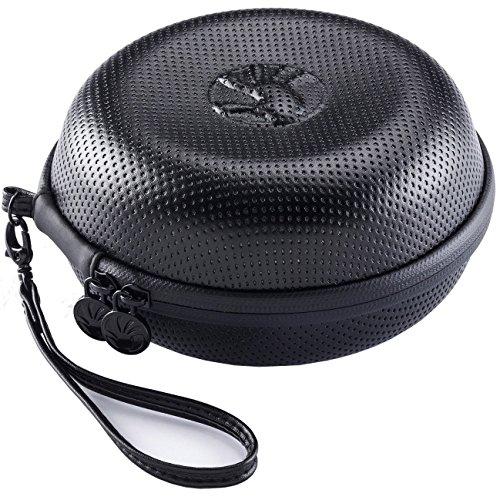 slappa-hardbody-headphone-case-sl-hp-08