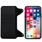 iPhone 8 Plus Leather Wallet Phone Case Slim - Best Reviews Guide