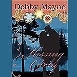 Kissing Carly: Cookies and Kisses | Debby Mayne