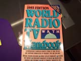 World Radio and TV Handbook, 1993, Andrew G. Sennitt, 0823059243