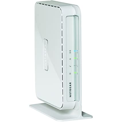 Wireless Networking,Newegg.com