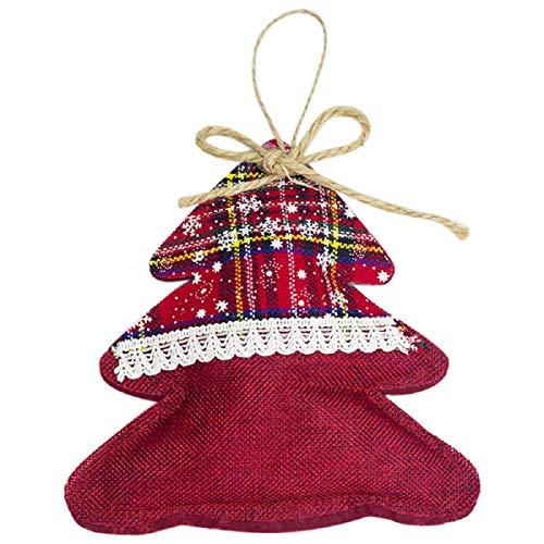 - Putars & 1Pcs Infant Toddler Baby Boy Girl Breathable Soft Socks-Cyber Monday