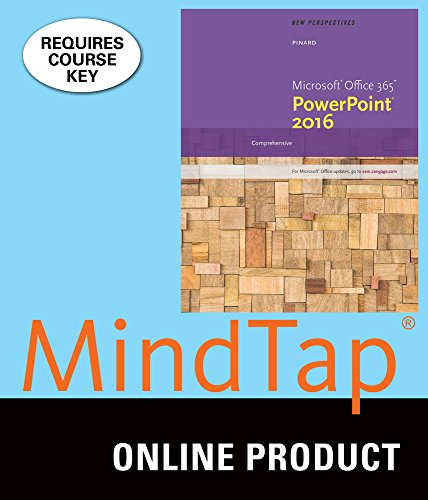 mindtap-computing-for-pinards-new-perspectives-microsoft-office-365-powerpoint-2016-comprehensive-1s