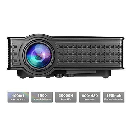 rofisa-lcd-mini-portable-hd-1080p-led-multimedia-projector-1500-lumen-home-theater-with-usb-sd-hdmi-