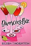 Divorcees.Biz: A Dating Agency Romance