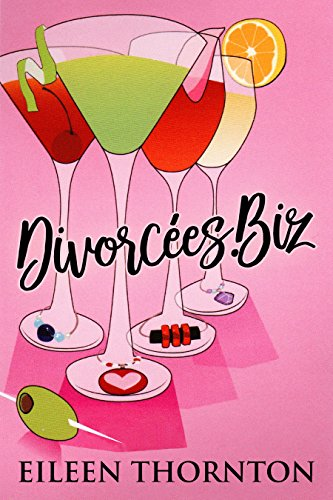Divorcees.Biz