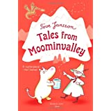 Tales from Moominvalley (Moomins, 7)
