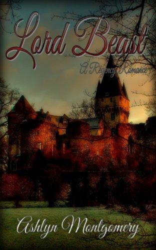 Lord Beast Kindle Edition By Ashlyn Montgomery Romance Kindle