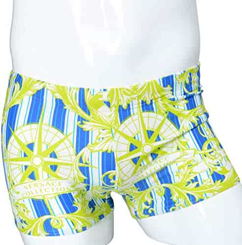 71501e2a5b Shopping Board Shorts - Swim - Clothing - Contemporary & Designer ...