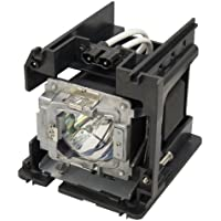 DE.5811116085-SOT VIVITEK H5085 Projector Lamp