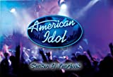 American Idol Season 9 Yearbook, , 1553832701