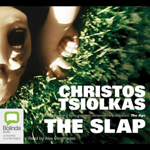EBOOK The Slap: A Novel<br />E.P.U.B