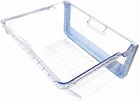 Cajón de verduras para Samsung Frigorífico Congelador equivalente ...
