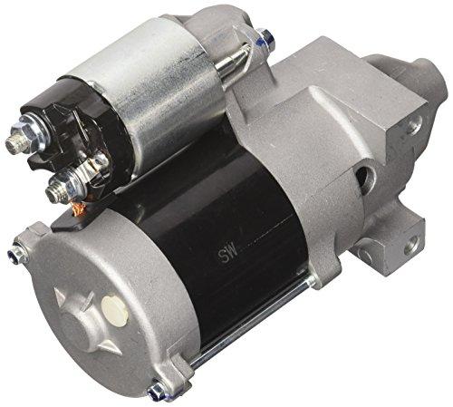 Oregon 33-714 Kohler[877] Small Engine Starter Motor by Oregon (Image #3)
