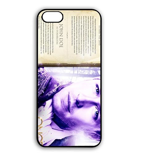 Coque,Custom Girly Once Upon A Time Films Hard Phone Cover Case Covers for Coque iphone 7 4.7 pouce