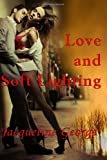 Love and Soft Lighting, Jacqueline George, 1495480658
