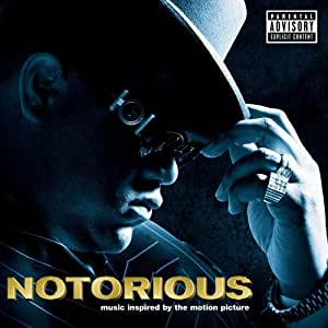 Notorious - Music From And Inspired By The Original Motion Picture