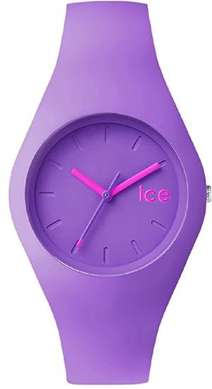 ICE OLA relojes mujer ICE.PE.S.S.15
