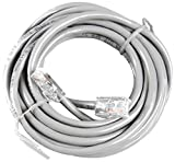 Best Cable For RS - Xantrex 809-0940 25-Feet Network Cable for RS Review
