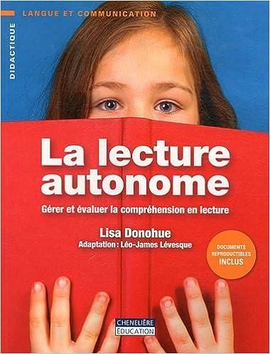 CHENELIERE EDUCATION TÉLÉCHARGER