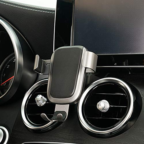 mercedes benz phone accessories - 6