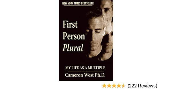 First person plural my life as a multiple kindle edition by first person plural my life as a multiple kindle edition by cameron west phd health fitness dieting kindle ebooks amazon fandeluxe Image collections