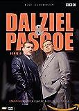 Dalziel and Pascoe - Series Six - 4-DVD Box Set ( Dalziel and Pascoe - Series 6 ) ( Dalziel & Pascoe - Series 6 ) [ NON-USA FORMAT, PAL, Reg.2 Import - Netherlands ]