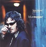 Bluesugar - Vinile Azzurro