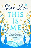 This is Me: gripping and heartwrenching novel perfect for summer reading