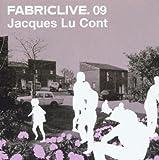 Fabric Live 09