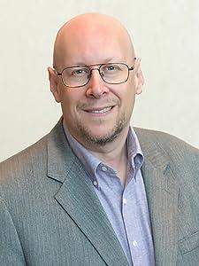 Ian Randal Strock