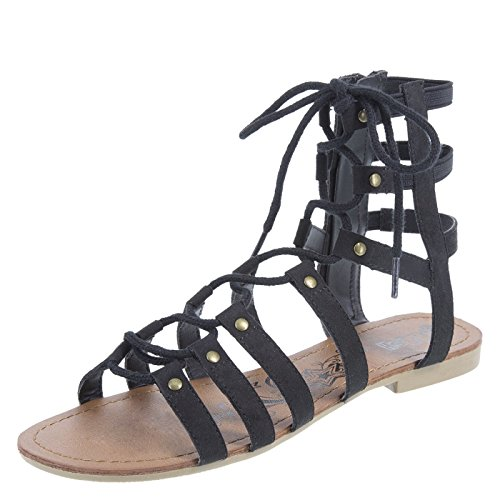 brash-womens-black-womens-mystique-gladiator-sandal-12-regular