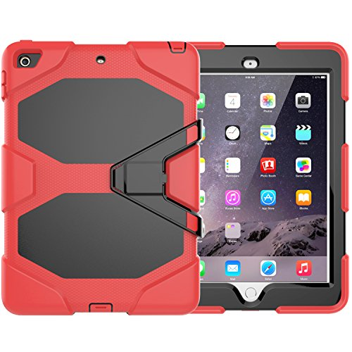 Beimu Protector Kickstand Shockproof Protection product image