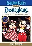 Birnbaum's Disneyland 2012, Birnbaum Guides, 1423138600