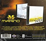 Hoy lloro por Ti / Marino 2003 [Collecion Marino