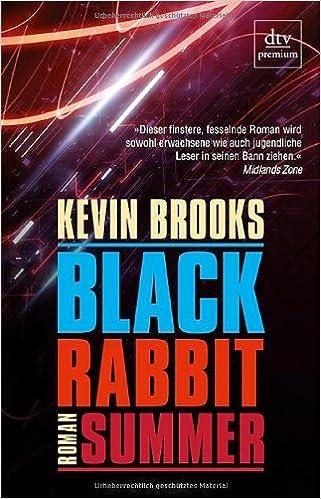 Bildergebnis für black rabbit summer