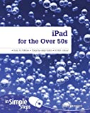 iPad for the over 50s, Marc Campbell, 0273785419
