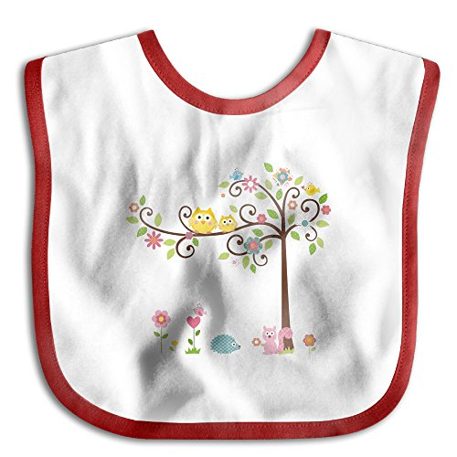 Price comparison product image OwlnurslingBelly PocketBaby Daily Necessities
