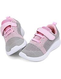 Toddler/Little Kid Boys Girls Shoes Running/Walking Sports Sneakers