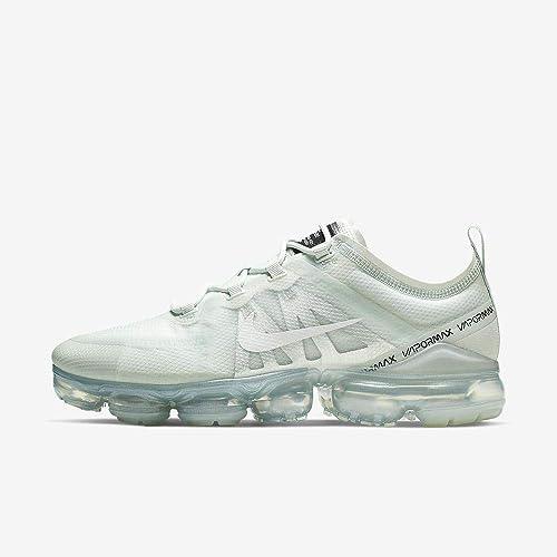 d9b0ee700739c Amazon.com | Nike Air Vapormax 2019 Mens Ar6631-005 | Road Running
