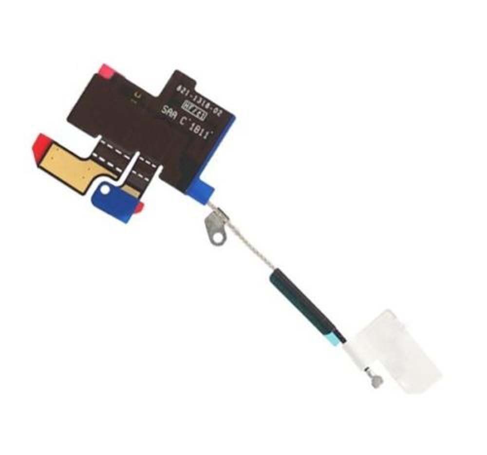 GPS Antenna for Apple iPad 3 (A1416, A1430, A1403) by Group Vertical