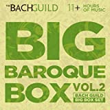 Big Baroque