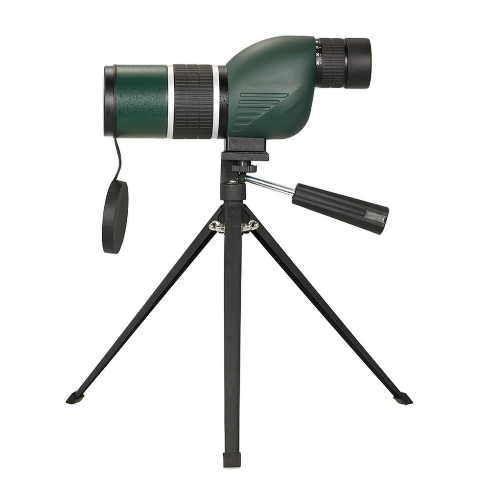 大人気 50 単眼望遠鏡、ポータブル狩猟ミラー三脚で 12-36 B07PM6BW1W、大人の子供の野鳥観察の狩猟キャンプ 50 ハイキング Travling 野生の x 12-36 Straightarm B07PM6BW1W, プロショップ ベルズ:39df2e0e --- vanhavertotgracht.nl
