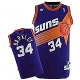 Men's Phoenix Suns Charles Barkley Jersey